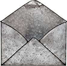 tin mail