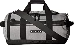 Burton - Backhill Duffel Small 40L