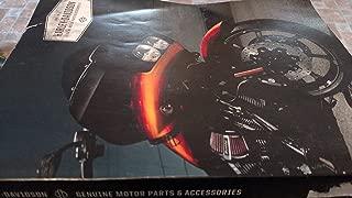 Best 2015 harley davidson catalog Reviews
