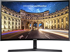 Suchergebnis Auf Für Samsung Monitor Kabel