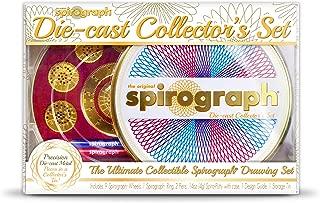 Best spirograph 50th anniversary set Reviews