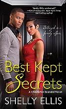 Best Kept Secrets (A Chesterton Scandal Novel Book 1)
