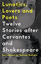 Best the lunatic the lover and the poet book Reviews