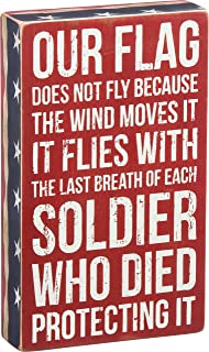Best support our soldiers quotes Reviews
