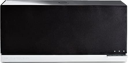 Definitive Technology W9 Wireless Black Speaker