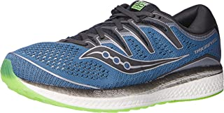 Saucony Triumph ISO 5 Men's Running Shoes