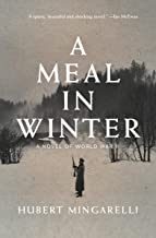 Best a meal in winter Reviews