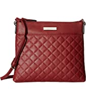 Nine West - Marren Crossbody
