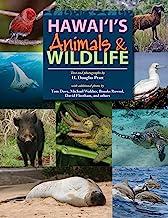 Hawaii's Animals and Wildlife