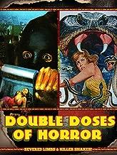 Best killer snakes 1974 Reviews