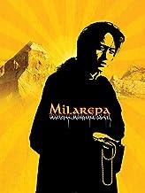 Milarepa (English Subtitled)