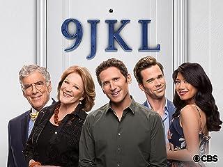 9JKL, Season 1