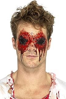 Zombie Eyes Prosthetic