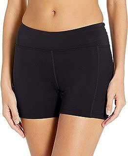 TYR Women's Solid Kalani Shorts