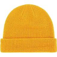 41589d896ac6 Connectyle Classic Men's Warm Winter Hats Acrylic Knit Cuff Beanie Cap  Daily Beanie Hat