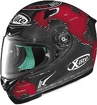 x802rr ultra carbon