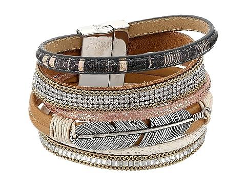 TC-5-Cuff-Bracelets-2018-07-05