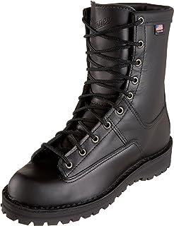 حذاء برقبة قصيرة للنساء من Danner 200 جرام W