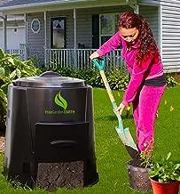 Enviro World 82 Gallon Compost Bin