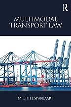 Best multimodal transport law Reviews