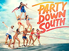 party down south season 1 episode 3