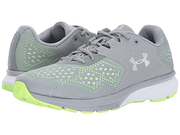c2272326a4 Under Armour Charged Rebel at Zappos.com