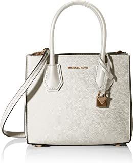 Michael Kors Tote Bag for Women-White