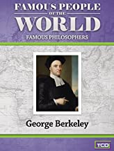 Famous People of the World - Famous Philosophers - George Berkeley