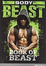 body beast book