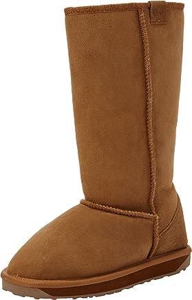 Emu Women�s Stinger Hi Boots