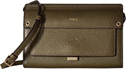 Furla Like Mini Crossbody