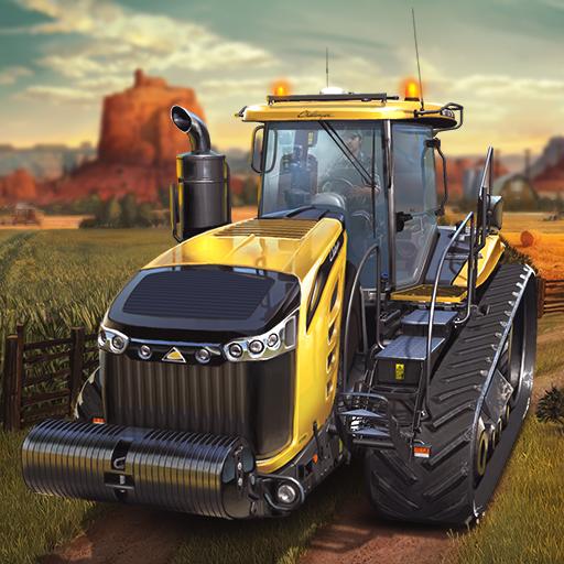 Buy Farming Now!
