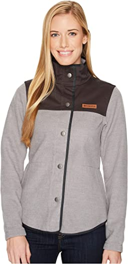 Columbia Alpine Jacket