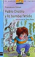 Amazon.es: Unique_Rare_Books - El Barco de Vapor Familia / El ...