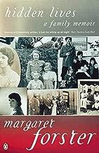 Hidden Lives A Family Memoir