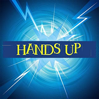 Best hands up baby hands up song Reviews