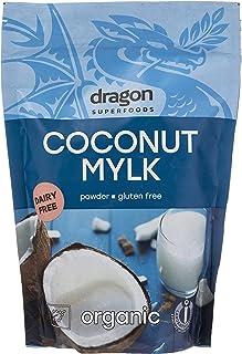 Dragon Superfoods Coconut Milk, 150 g