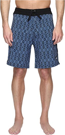 Vapor Off The Wall Boardshorts