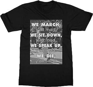 Threadz Colin Kaepernick Shirt - I'm with Kap