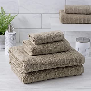 Way To Wash Towels