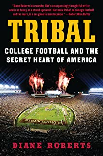 Best tribal football store Reviews