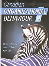 Best canadian organizational behavior Reviews