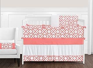 Best designer baby crib sets Reviews