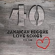 Best jamaican love songs Reviews