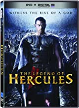 legend of hercules 2