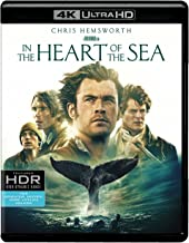 Best in the heart of the sea hd Reviews