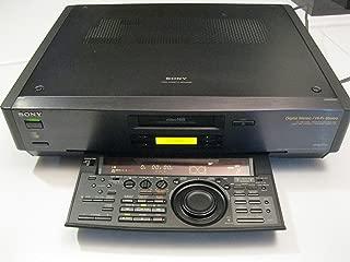 Sony EV-S7000 Hi8 Editing VCR