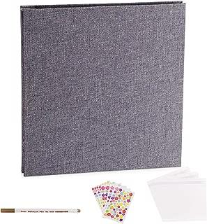 8x10 photo book