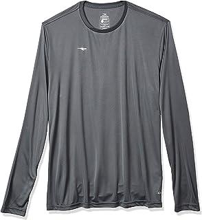 Camiseta Matis, Penalty, Adulto Unissex, Preto, EG