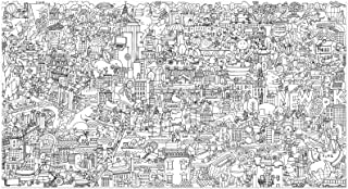 Best large coloring poster Reviews